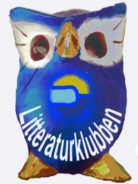 Litteraturklubben blå ugle