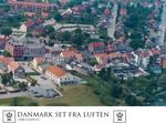 Danmark set fra Luften