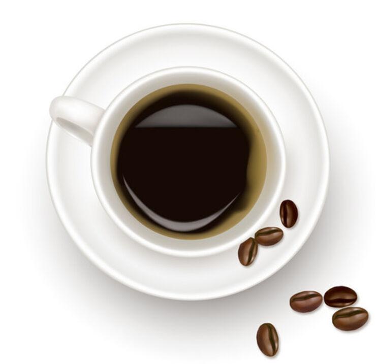 Kaffemøde - Mig og kommunen