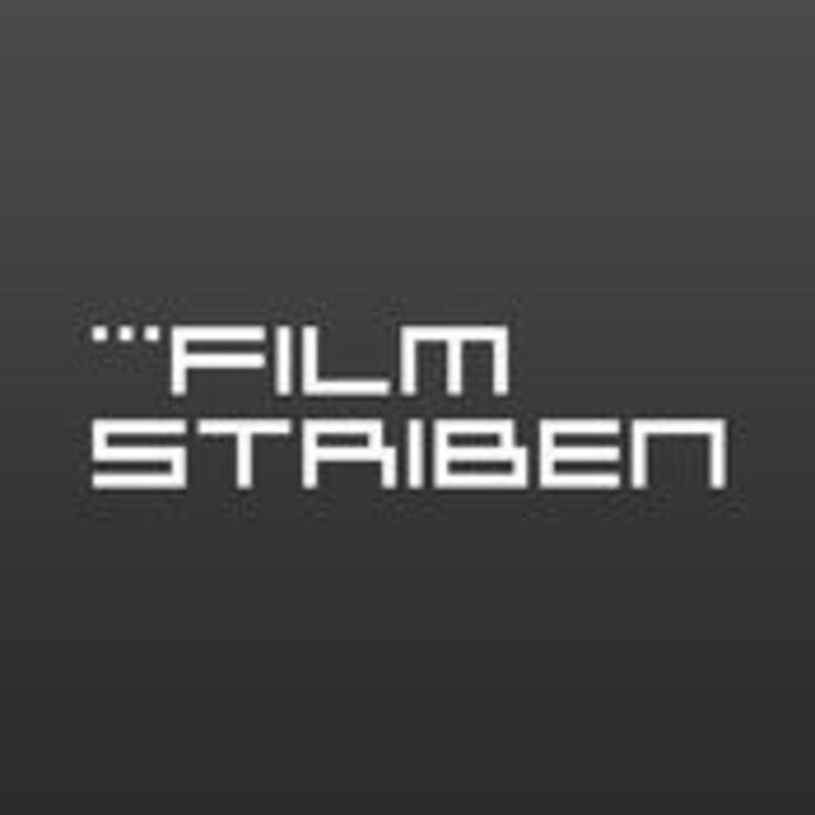 Filmstriben - bibliotekernes online film tjeneste