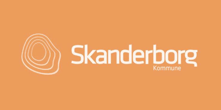Begrænset adgang til Skønlitteraturen på Skanderborg Bibliotek