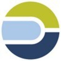 Skanderborg Bibliotek Logo