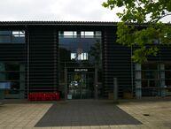 Hørning Bibliotek