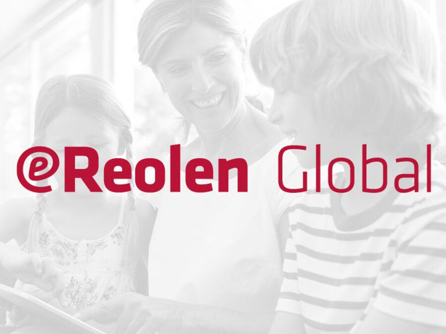 Ereolen-global
