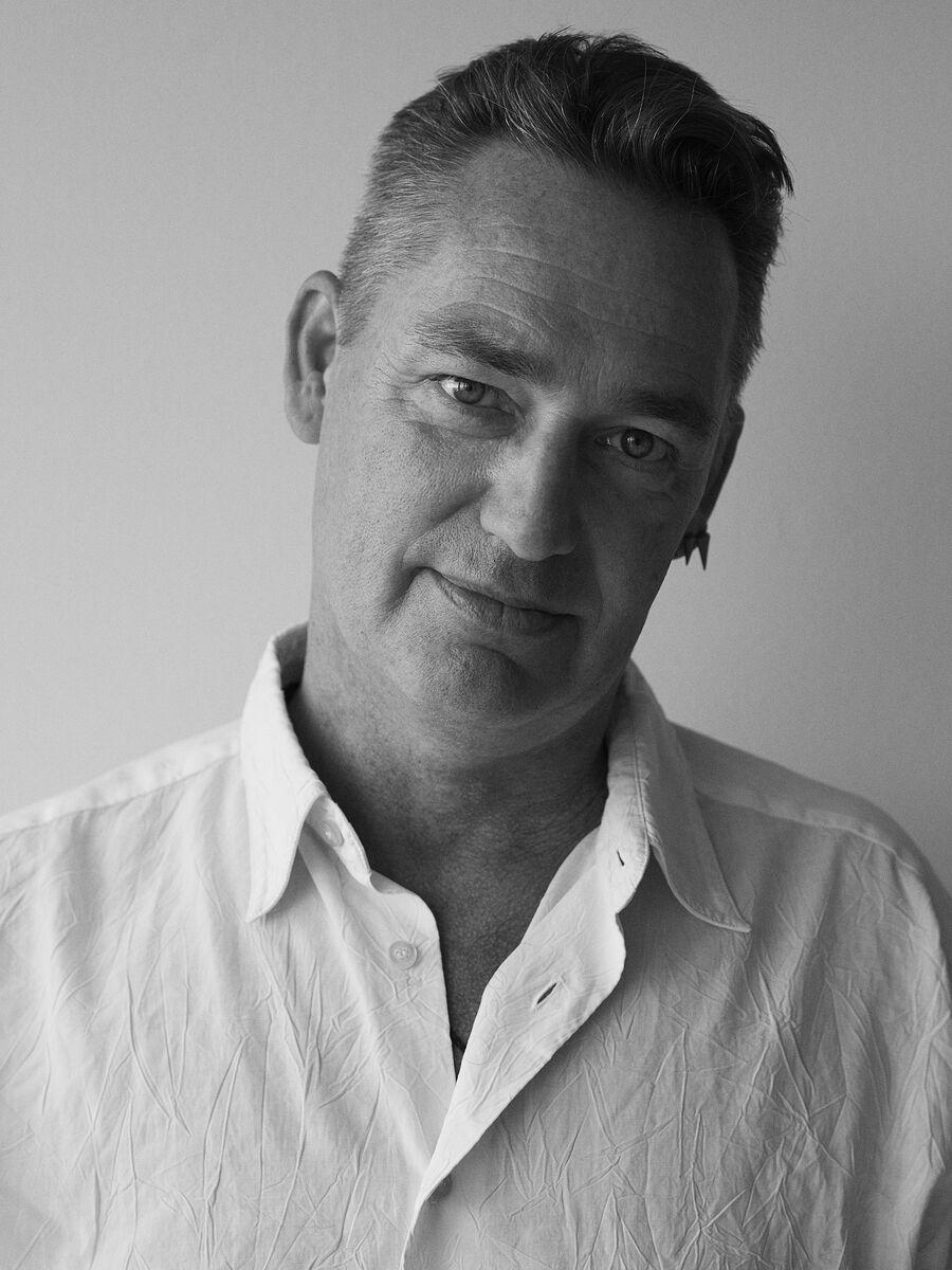 Michael Valeur