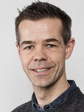 Jarl Østergaard