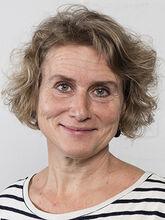 Nanna Rømer Haubjerg