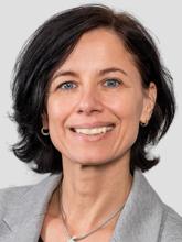 Karina Palmquist
