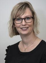 Heidi Primdahl Jakobsen